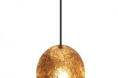 Goldene Abrissbirne | © Crista Book