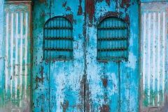 Türen |  © Alejandro Castillo