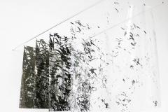 Durch-Sichten | © Susanne Heitmann