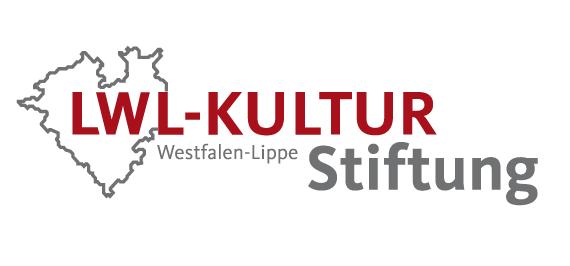 Logo_LWL